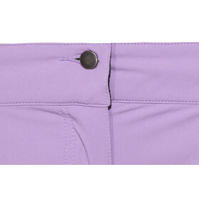 Protective Classico Baggy Women lilac